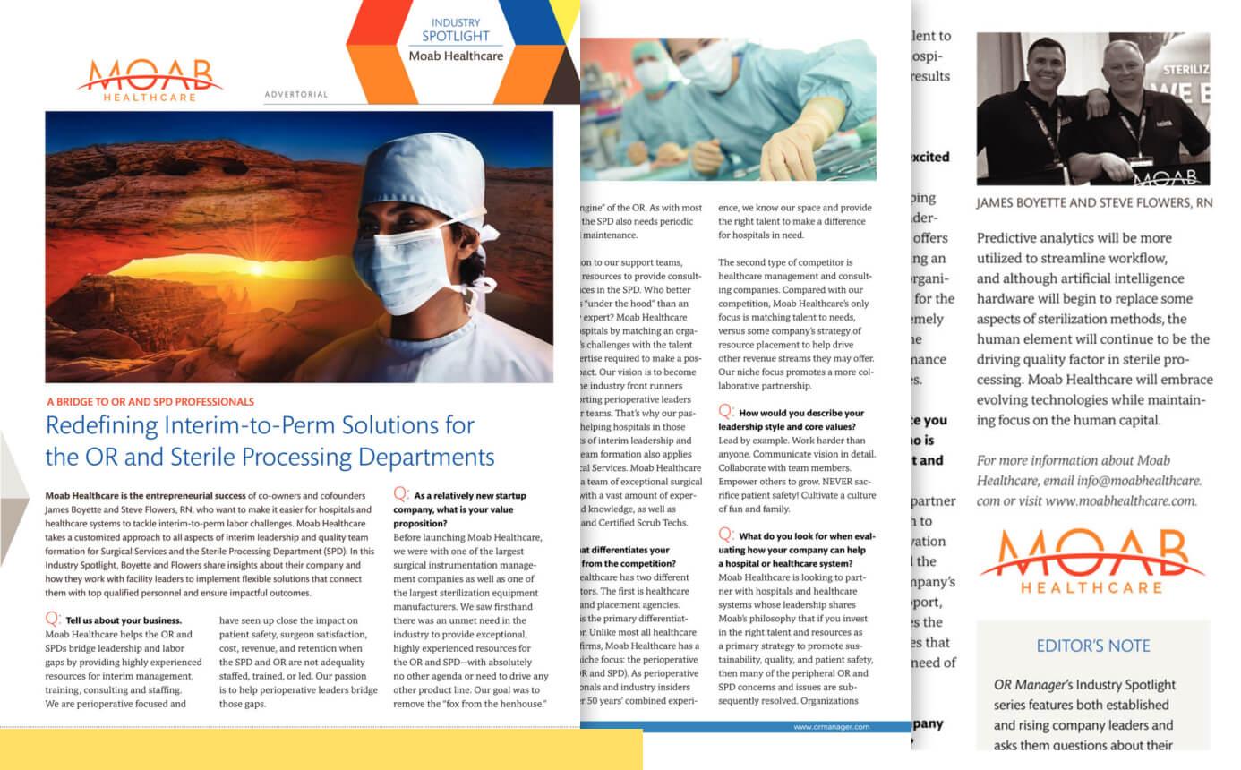 homepage-magazine