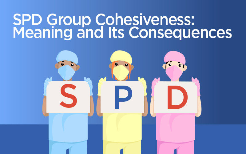 SPD group